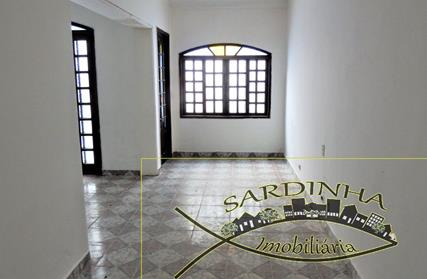 Condomínio Fechado para Venda, Chácara Agrindus