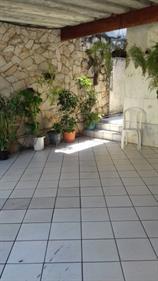 Casa Térrea para Venda, Parque Assunção
