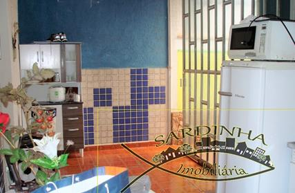 Condomínio Fechado para Venda, Jardim Colombo