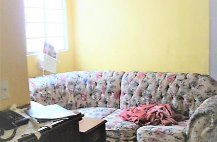 Casa Térrea para Venda, Jardim Guarau