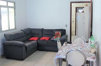 Casa Térrea para Venda, Cidade Intercap