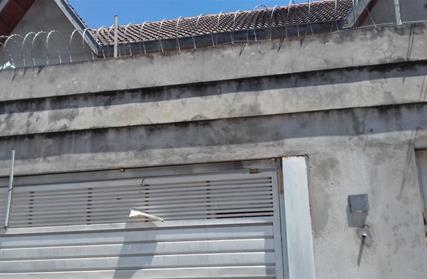 Sobrado para Venda, Parque Assunção