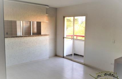 Apartamento para Venda, Jardim Colombo
