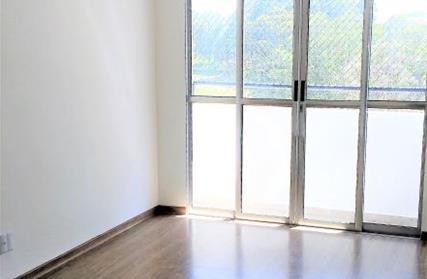 Apartamento para Venda, Jardim Jaqueline