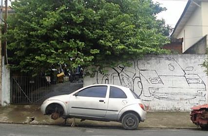 Terreno para Venda, Jardim Colombo