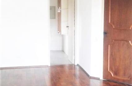 Apartamento para Alugar, Jardim Vazani