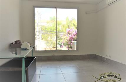 Sala Comercial para Alugar, Jardim Colombo