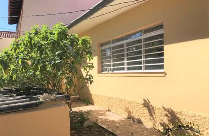 Casa Térrea para Venda, Jardim Colombo