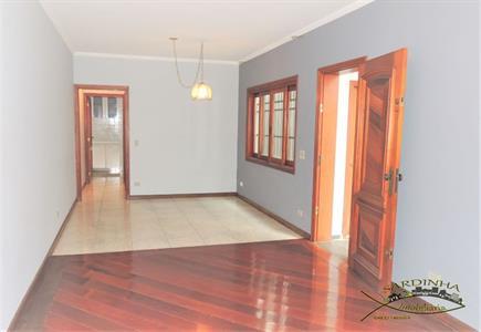 Condomínio Fechado para Alugar, Jardim Colombo