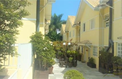 Condomínio Fechado para Venda, Jardim Monte Kemel