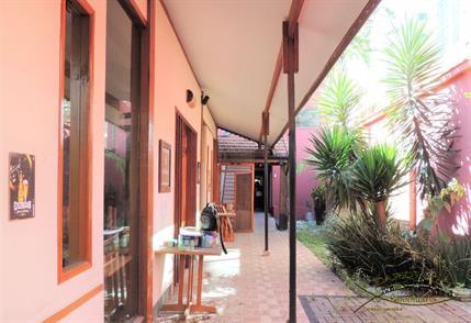 Prédio Comercial para Alugar, Vila Progredior