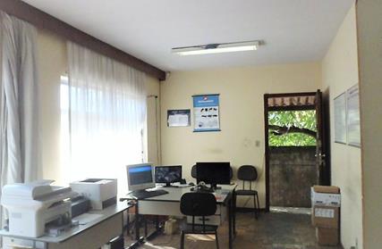 Prédio Comercial para Alugar, Vila Sônia