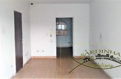 Prédio Comercial para Alugar, Jardim Maria Rosa