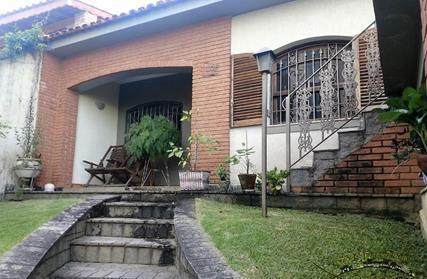 Casa Térrea para Venda, Jardim Maria Rosa