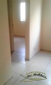 Apartamento para Alugar, Paraisópolis