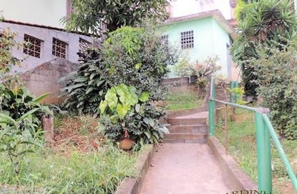Terreno para Venda, Jardim Monte Kemel