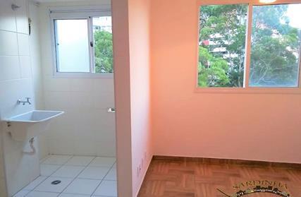 Apartamento para Alugar, Jardim Parque Morumbi