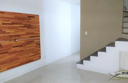 Condomínio Fechado para Alugar, Jardim Guarau
