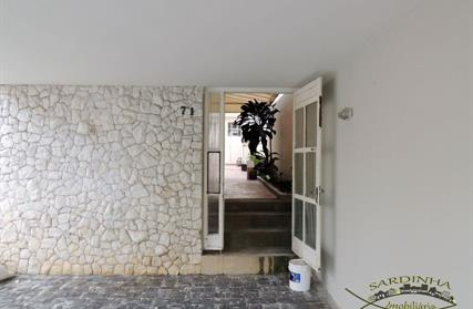 Casa Térrea para Alugar, Ferreira
