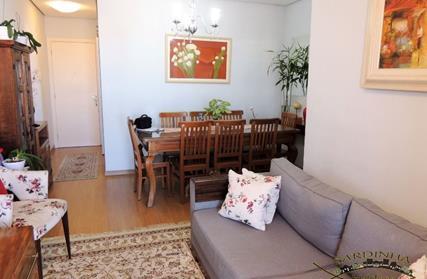 Apartamento para Alugar, Jardim Colombo