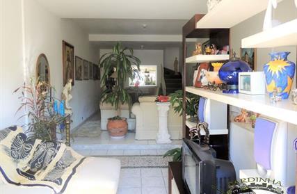 Condomínio Fechado para Venda, Vila Morse