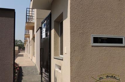Condomínio Fechado para Venda, Jardim Trussardi