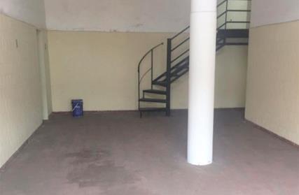 Galpão / Salão para Alugar, Jardim Colombo