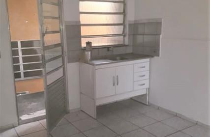 Casa Térrea para Alugar, Vila Dalva