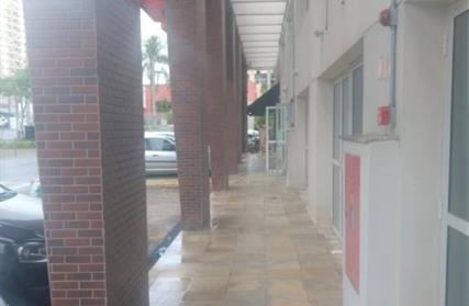 Sala Comercial para Alugar, Vila Sônia