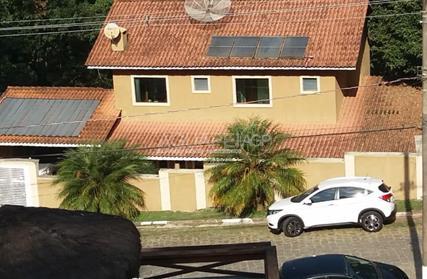 Condomínio Fechado para Venda, Santa Ines