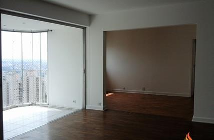 Apartamento para Venda, Jardim Morumbi