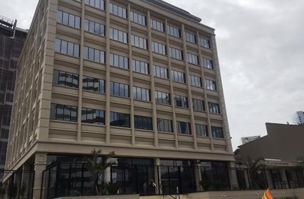 Sala Comercial para Venda, Pinheiros