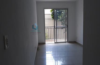 Apartamento para Alugar, Jardim Sarah