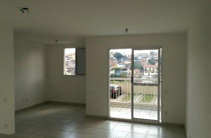 Apartamento para Venda, Vila Nova Alba
