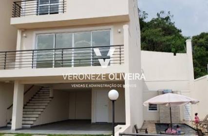 Condomínio Fechado para Venda, Caxingui