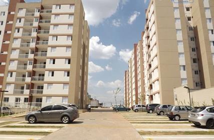 Apartamento para Venda, Jardim Bonfiglioli
