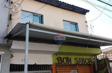 Casa Térrea para Venda, Recanto Campy
