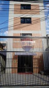 Prédio Comercial para Alugar, Vila Leopoldina