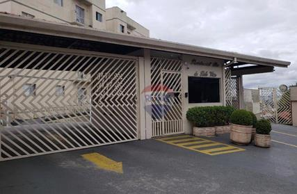 Apartamento para Venda, Vila Menk