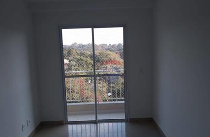 Apartamento para Alugar, Jardim Marilu