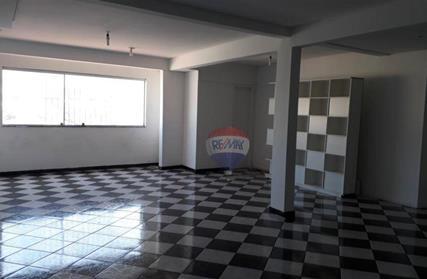 Sala Comercial para Alugar, Jardim Felicidade (Zona Oeste)