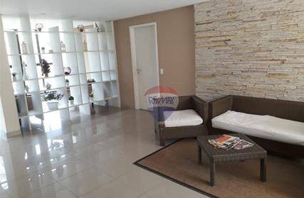 Apartamento Duplex para Venda, Parque Ipê