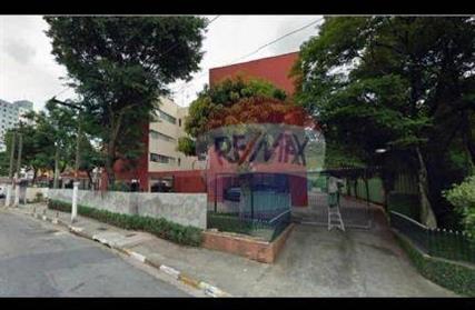 Apartamento para Venda, Jardim Santo Elias