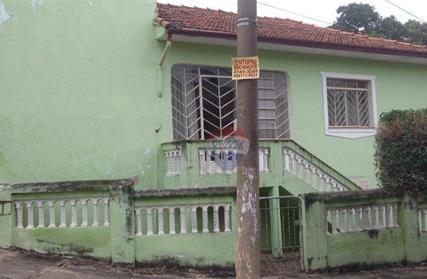 Casa Térrea para Venda, Jardim das Flores