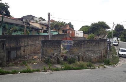 Terreno para Venda, Vila Mangalot