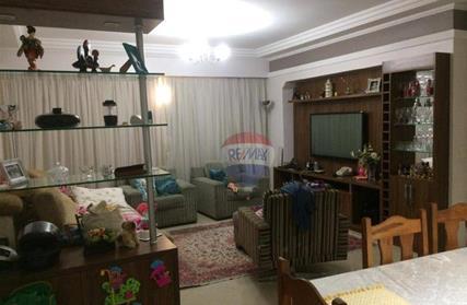 Condomínio Fechado para Venda, Jardim DAbril (Osasco)