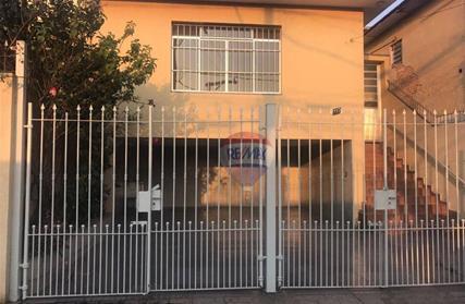 Casa Térrea para Venda, Piqueri