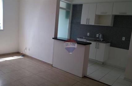 Apartamento para Venda, Vila da Oportunidade