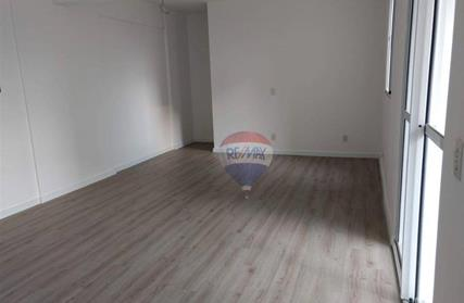 Apartamento para Alugar, Padroeira