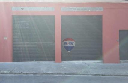 Galpão / Salão para Alugar, Jardim Santo Elias